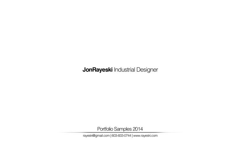 Rayeski-Portfolio-Samples-2014-1