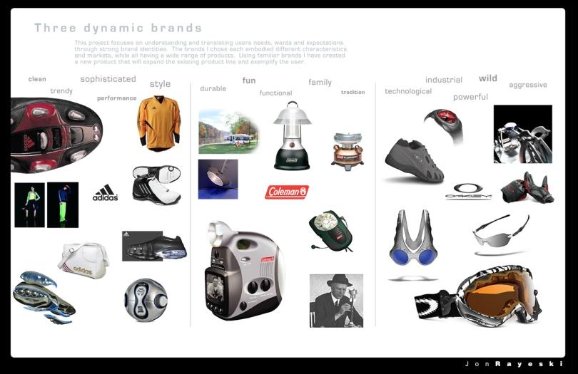 RayeskiPortfolio2009Page12