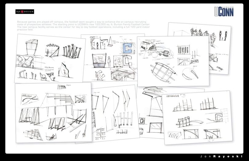 UCONN_sketches_2010