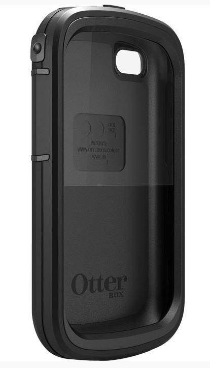 Q10 Defender 3