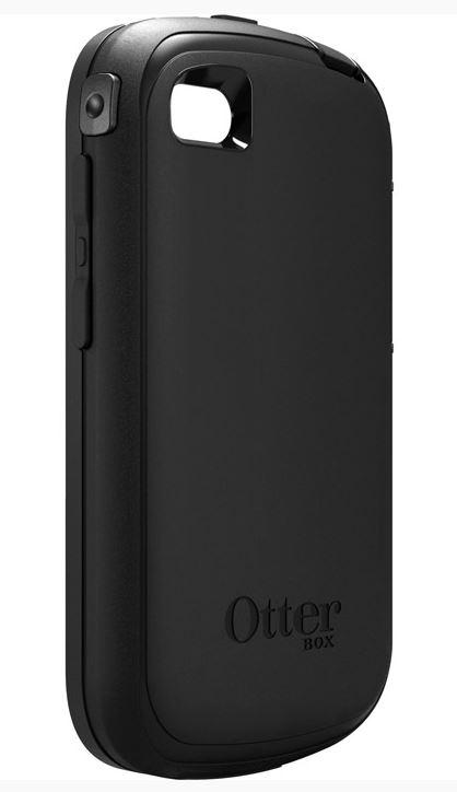 Q10 Defender 4